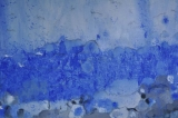 001-006 post_2011-06-ultramarine_blue-oil_on_paper-80cmx100cm