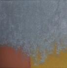 002-297-thuir-oil-on-canvas-30cmx30cm-dsc_1128