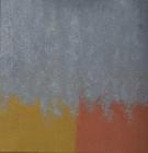 002-298-thuir-oil-on-canvas-30cmx30cmdsc_1129