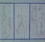 002-009-post_2011-17-shutters_pale_blue-25cmx25cm