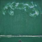 2_post2011-erosion-25cmx25cm-oil_sand_on_canvas
