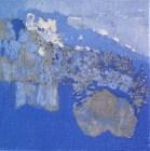 2_post_2011-12-blue-oil_on_canvas-25cmx25cm
