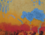 0304-Cyprus_oil_on_sand_ground_linen_152x198