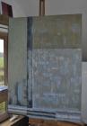 003-036-post2011-rome_ptg-152cm_x_120cm-oil-sand-wax-on-canvas