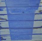 002-002 post_2011-10-shadows-oil_on_canvas-20cmx20cm