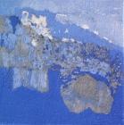 002-005 post_2011-13-blue-oil_on_canvas-25cmx25cm