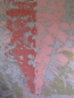 003-033 post_2011-08-trastevere-oil_mixed_media_on_canvas-152cmx120cm