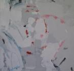 002-006 post_2011-14-spain-oil_mixed_media_on_canvas_68cmx70cm