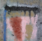 002-007 post_2011-15-trastevere-oil_mixed_media_on_canvas-25cmx25cm