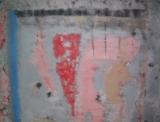 004-030 post_2011-07-trastevere-oil_mixed_media_on_canvas-120cmx152cm