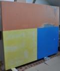 0301-thuir-oil-mixed-media-on-canvas-152cmx-198cm-dsc_1220