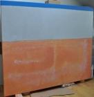 0302-thuir-oil-mixed-media-on-canvas-152cmx198cm-dsc_1228