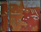 0303-venice_oil_on_sand_ground_canvas_152x198