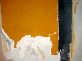 001 post2000_001_venice-ochre_oil-on-canvas_120x152cm_a