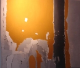 002 post2000_002_venice-ochre-detail_oil-on-canvas_60x78cm_b