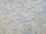 024 post2000_021_paris-pale-grey-and-blue_oil-on-canvas_120x170cm_v