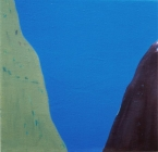 rock_002_australia-series-no-13__oil-on-canvas_25x25cm_b