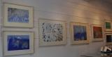 Highgate Contemporary Art, London // Solo Exhibition