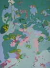 ZZZ water_025_water-series_green-hundred-stream_oil-on-canvas_152cmx120cm-east-cont-art-ucs