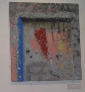 Greshams-School-exhibition-2013