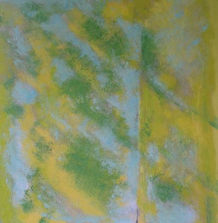 Erosion lime