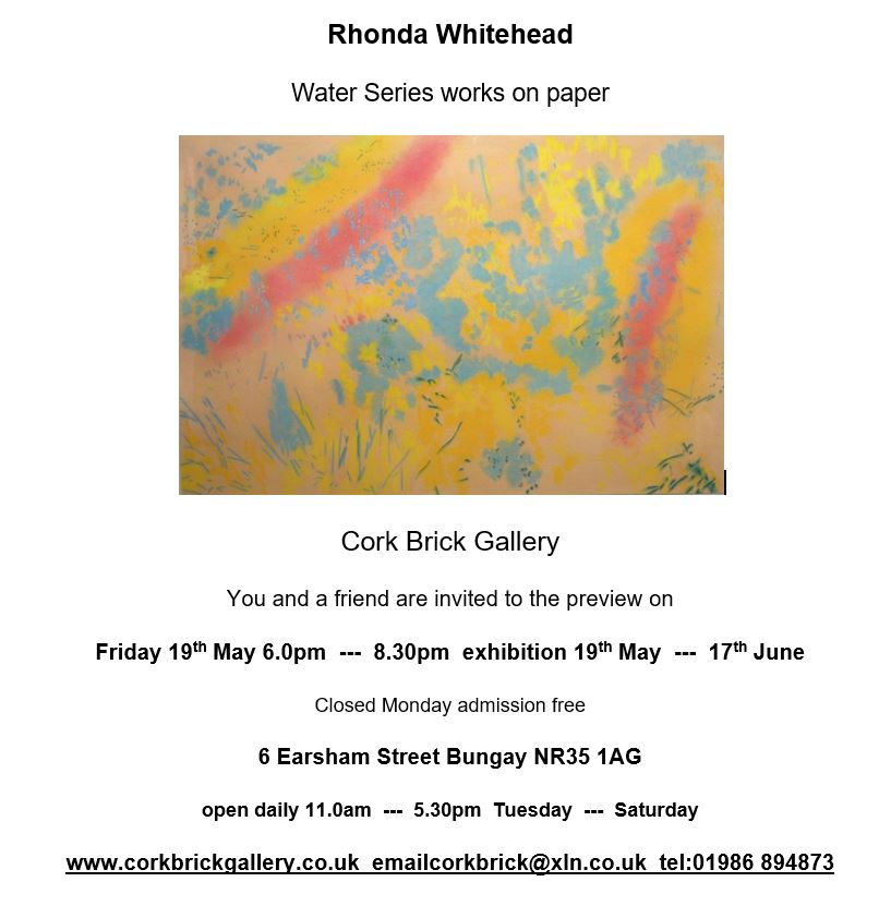 Cork Brick Gallery Preview