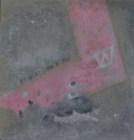 2_post_2011-03-cases_de_penne-oil_on_canvas-68cmx70cm