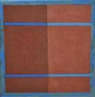 2_post_2011-08-shutters-oil_on_canvas-25cmx25cm