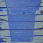 2_post_2011-09-shadows-oil_on_canvas-20cmx20cm