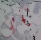 2_post_2011-11on_canvas-25cmx25cm