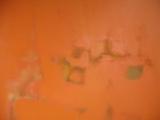 006 post2000_006_italian-city-buildings_oil-on-canvas_120x152cm_f