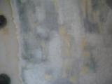 015 post2000_015_aspres-france_oil-on-canvas_120x152cm_o