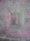 017 post2000_016_santillana-del-mar-spain_oil-on-canvas_78x60cm_p