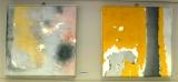 027 post2000_017_left-aspres_oil-on-canvas-20x25cm_right-venice-ochre_oil-on-canvas-25x25cm_q-r
