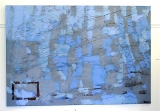 016 post2000_019_blue-istanbul_oil-on-canvas_120x170cm_t