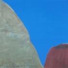rock_001_australia-series-no-12__oil-on-canvas_25x25cm_a