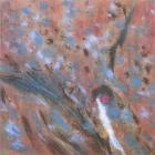 rock_003_australia-series_rock-detail-no-4_oil-on-canvas_20x20cm_c