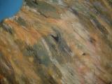 rock_008_dordogne__oil-on-canvas_25x25cm_h