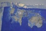 test_2011-06-goodbye_australia-oil_on_primed_paper_glazed-59cmx76cm
