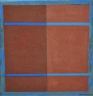 test_2011-08-shutters-oil_on_canvas-25cmx25cm