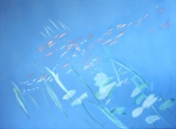 019 water_011_water-series_oil-on-canvas_120x152cm_k