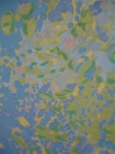 008 water_016_water-series_oil-on-canvas_78x60cm_p